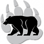 ShadowBear.2-small.png
